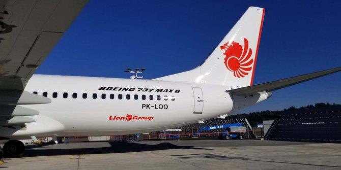 Tarif Batas Atas Tiket Pesawat Turun Berlaku 15 Mei